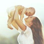 Articoli per Mamma e Bambino