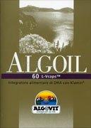 Algoil