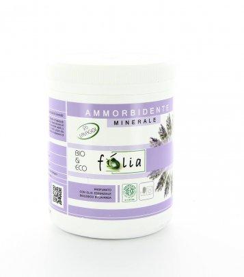 Folia Ammorbidente Minerale Bio & Eco