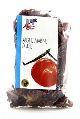 Alghe Marine Dulse