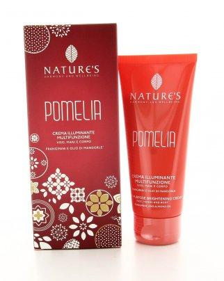 Pomelia - Crema Illuminante Multifunzione
