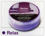 Pasta Antistress Mohdoh Aromatizzata con Oli Essenziali - Relax