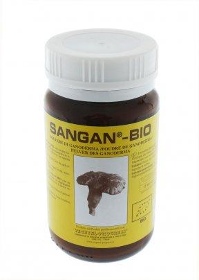 Sangan-Bio