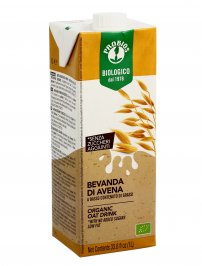 Easy To Go, Avena Drink Bio - Probios