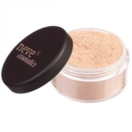 Fondotinta Polvere High Coverage - Light Neutral