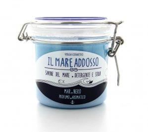 Mar Nero - Profumo Aromatico