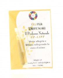 Up Lift - 2 ml