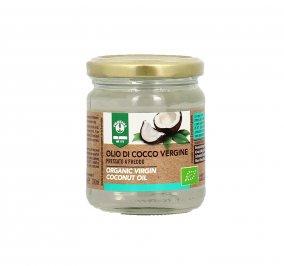 Ricetta vegana del tiramis senza latticini senza uova e senza zucchero - Olio di cocco cucina ...