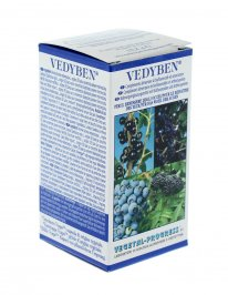 Vedyben Capsule