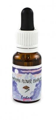 Himalayan Flower Enhancers - Ecstasy