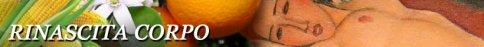 http://static.sorgentenatura.it/data/prod_gallery/detail/r/rinascita-corpo.jpg