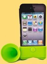 Amplificatori per iPhone