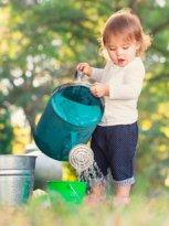 Articoli da Giardino per Bambino