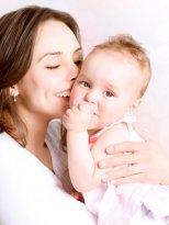 Articoli per la  Mamma