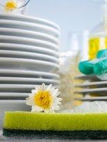 Detergente per Piatti