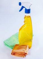 Detergente Universale