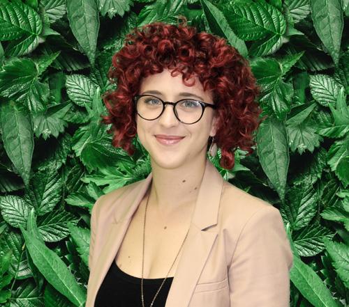 Eva Bianchi
