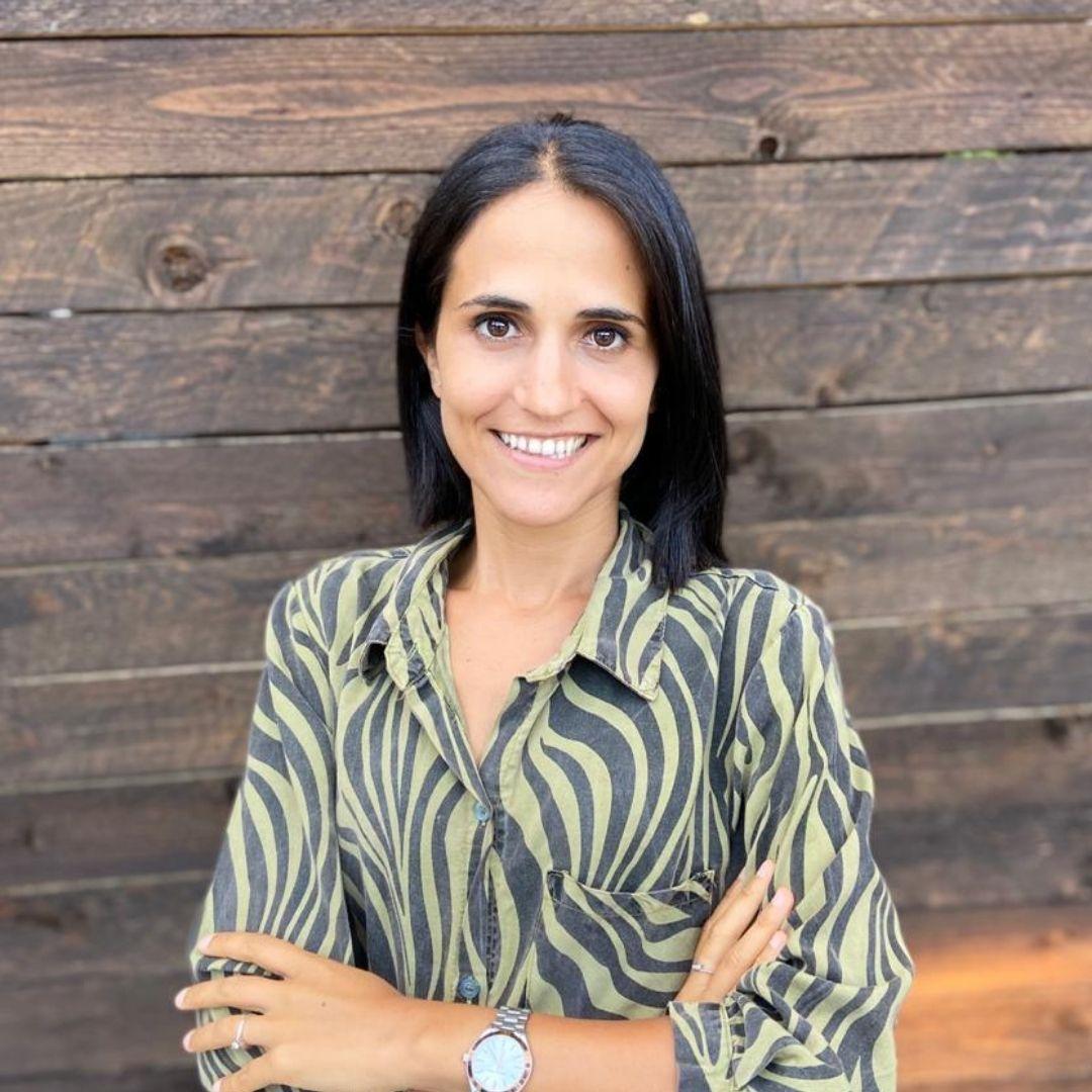 Dott.ssa Silvia Conti