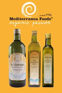 Mediterranea Foods