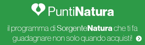 Banner_Punti_Natura_Piccolo