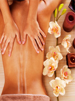 Articoli per Massaggio
