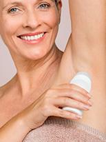 Deodoranti Corpo
