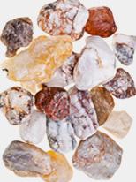 Pietre e Minerali