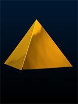 Piramidi Terapeutiche Modelli di Piramide