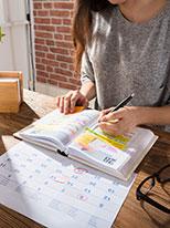 Calendari e Agende 2018
