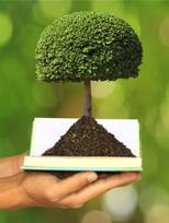 Libri di Agricoltura Biologica