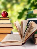 Libri sulla Salute