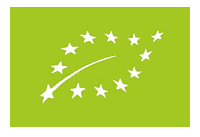 Agricoltura Biologica - logo certificazione