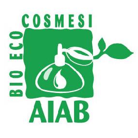 BioCosmesi AIAB