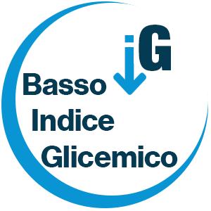Basso Indice Glicemico