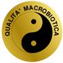 Qualità Macrobiotica