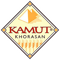 Grano Khorasan Kamut