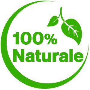Cosmetica Naturale