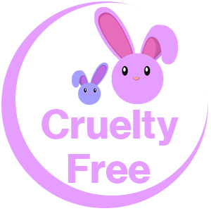 Non Testato sugli Animali