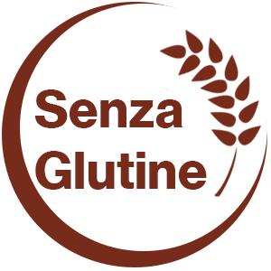 Senza Glutine - logo certificazione