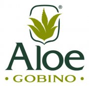 Aloe Bio Gobino