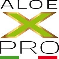 Aloe X Pro