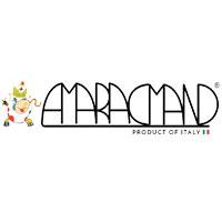 Amaracmand