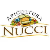 Apicoltura Stefano Nucci
