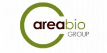 Area Bio