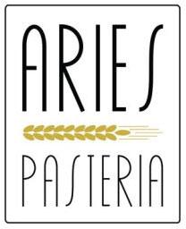 Aries Pasteria
