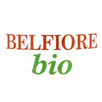 Belfiore Bio