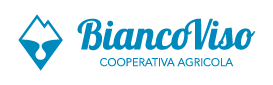 BiancoViso