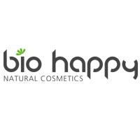 Bio Happy Natural Cosmetics