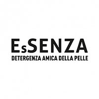 Essenza - Detergenza Amica Della Pelle