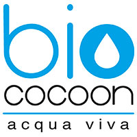 Biococoon